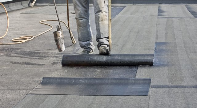Image result for Roofing contractor aberdeen
